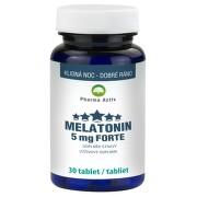 Melatonin FORTE 30 tablet