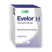 Evelor H tbl.30