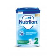 Nutrilon 2 800g - II. jakost