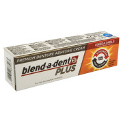 Blend-a-Dent upev. krém Plus Dual Power 40g