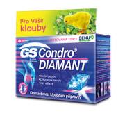 GS Condro Diamant tbl. 60+60 akce