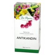Čaj Antikandin Dr.Popov 50g MEKKA