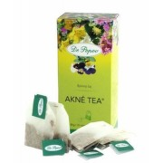 Dr.Popov Čaj Akné tea n.s.20x1.5g