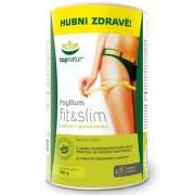 Psyllium fit&slim 300g (dóza) TOPNATUR