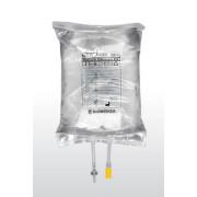 Natrium Citricum 4% 2000 ml
