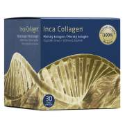 Inca Collagen 30 sáčků