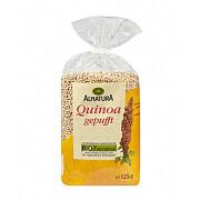 Alnatura Quinoa pufovaná BIO 125g