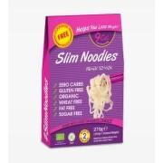 Slim Noodles 270g