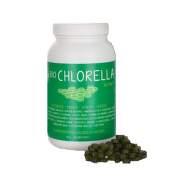 ES BIO Chlorella tbl.750