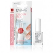 EVELINE SPA Nail Calcium Milk 12ml