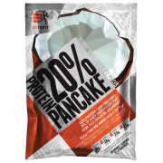 Protein Pancake 20 % 50 g coconut chocolate , Extrifit