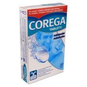 Corega - Antibakteriální 30 tbl.