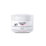 EUCERIN AtopiControl krém suchá svědící kůže 75ml