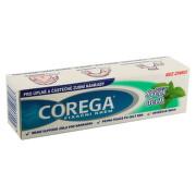Corega fixační krém Svěží dech 40g