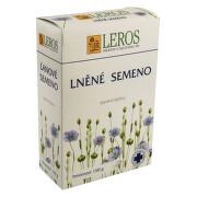 LEROS Lněné semeno 150g sypaný