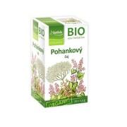 Apotheke BIO Pohankový čaj 20x1.5g