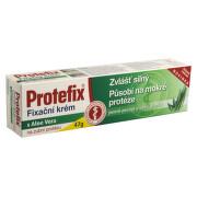Protefix Fixační krém s Aloe Vera 47g