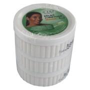 EVA Bělící zubní pudr-mentol 3ks