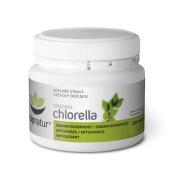 Chlorella Original tbl.250 Topnatur