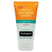 NEUTROGENA Visibly Clear peeling Stress 150ml
