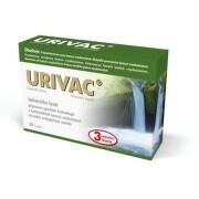 URIVAC cps.30