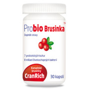 Probio Brusinka cps.30