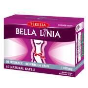 TEREZIA Bella LiNIA cps.60