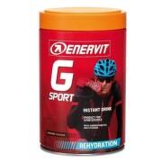 ENERVIT G sport 420g pomeranč