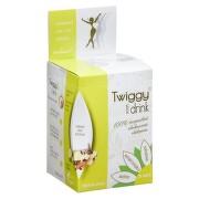 Twiggy glukoman + skoř.nápoj natural 24 sáčků