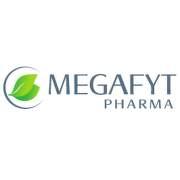 Megafyt