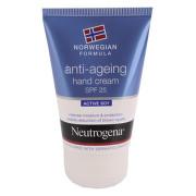 NEUTROGENA® Norská receptura Krém proti stárnutí pokožky rukou 50 ml