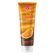 Dermacol Aroma Ritual sprch.gel belg.čokoláda250ml