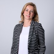 Šárka Hűblová