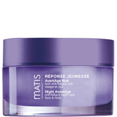 MATIS RJ Night AvantAge 50ml