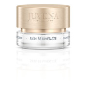 JUVENA REJUVENATE&CORRECT DELINING Eye Cream 15ml