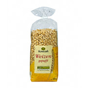 Alnatura Extrudovaná pšenice BIO 200g