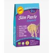 Slim Pasta Spaghetti 270g