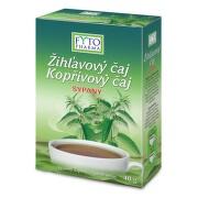 Kopřivový čaj 40g Fytopharma