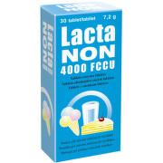Lactanon tbl.90