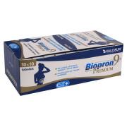 Biopron9 PREMIUM krabice na 10 balení 10xtbl.10