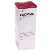 EXCIPIAL U LIPOLOTIO 40MG/ML kožní podání EML 200ML