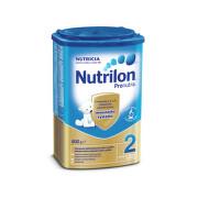 Nutrilon 2 Pronutra 800g
