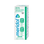 Meridol Safe breath ústní voda 400ml