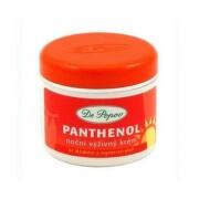 Dr.Popov Panthenol noční výživný krém 50ml
