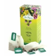Dr.Popov Čaj Hepa tea n.s.20x1.5g