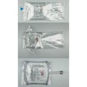 Natrium Citricum 4% 250ml