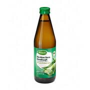 Alnavit Bio šťáva z Aloe Vera 0 33 L
