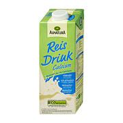 Alnatura BIO Rýžový nápoj s vápníkem 1l