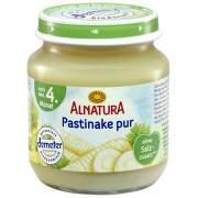 Alnatura Pastinák dětská výživa 125g 4M