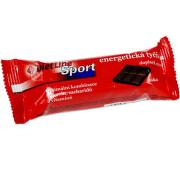 DietLine Sport energetická tyčinka čoko 46g